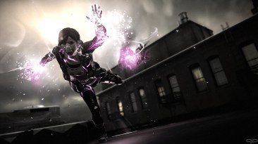 inFAMOUS™ First Light_20140829230304