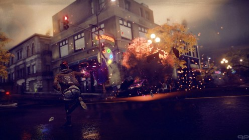 inFAMOUS™ First Light_20140829231301