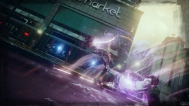 inFAMOUS™ First Light_20140830112611