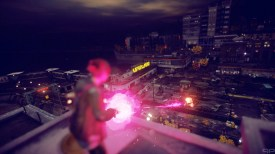 inFAMOUS™ First Light_20140830115549