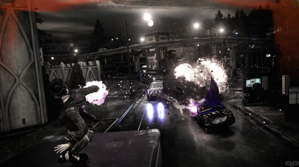 inFAMOUS™ First Light_20140830133253