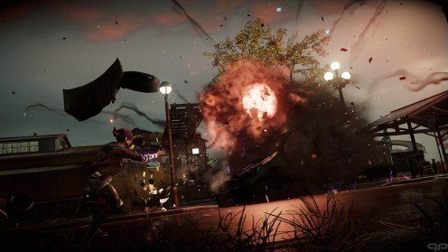inFAMOUS™ First Light_20140830183143