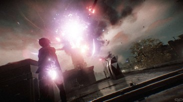inFAMOUS™ First Light_20140830185221