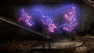 inFAMOUS™ First Light_20140830185959
