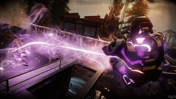 inFAMOUS™ First Light_20140830231724
