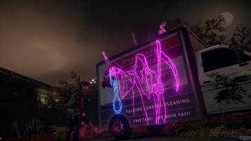 inFAMOUS™ First Light_20140830234422