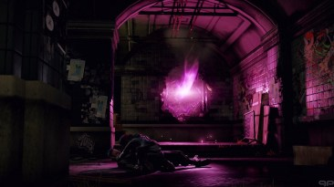inFAMOUS™ First Light_20140831000722