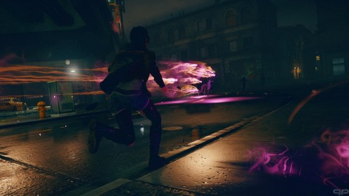 inFAMOUS™ First Light_20140831175732
