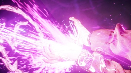 inFAMOUS™ First Light_20140831175927
