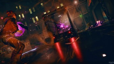inFAMOUS™ First Light_20140831180059