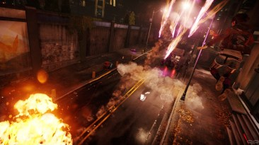 inFAMOUS™ First Light_20140831180412