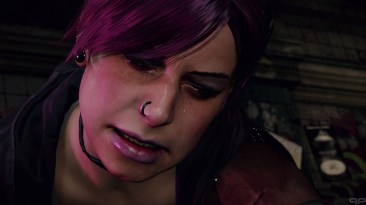 inFAMOUS™ First Light_20140831181545