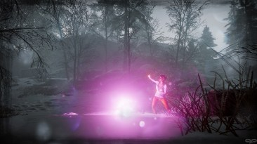 inFAMOUS™ First Light_20140831182431