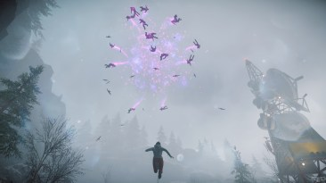 inFAMOUS™ First Light_20140831182821
