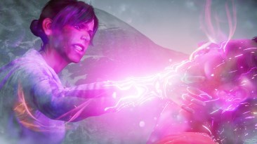 inFAMOUS™ First Light_20140831184148