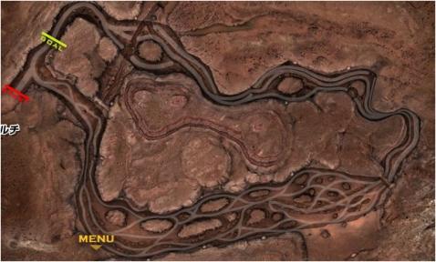 Motorstorm_Sidewinder_Gulch_track_map
