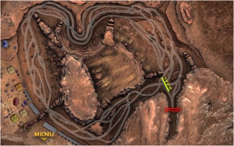 Motorstorm_The_Grizzly_track_map