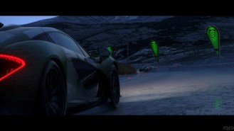 DRIVECLUB™_20141224133408