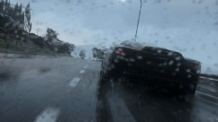 DRIVECLUB™_20141228200157