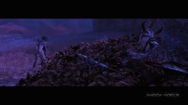 La Tierra Media™: Sombras de Mordor™_20141015223423