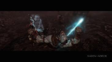 La Tierra Media™: Sombras de Mordor™_20141018232201
