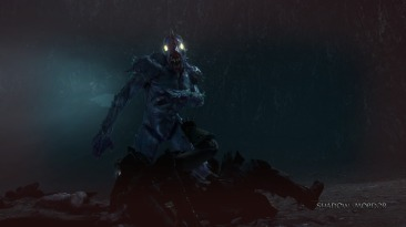La Tierra Media™: Sombras de Mordor™_20141019183816