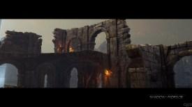 La Tierra Media™: Sombras de Mordor™_20141019184018