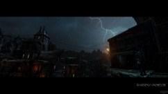 La Tierra Media™: Sombras de Mordor™_20141025161305