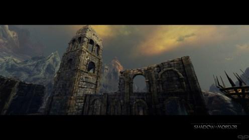 La Tierra Media™: Sombras de Mordor™_20141102214549