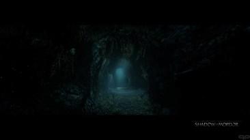 La Tierra Media™: Sombras de Mordor™_20141102215148
