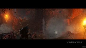 La Tierra Media™: Sombras de Mordor™_20141102215841