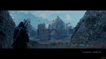 La Tierra Media™: Sombras de Mordor™_20141102220030