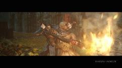La Tierra Media™: Sombras de Mordor™_20141103212839