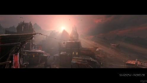 La Tierra Media™: Sombras de Mordor™_20141108115839