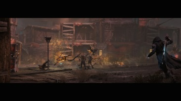 La Tierra Media™: Sombras de Mordor™_20141108120407