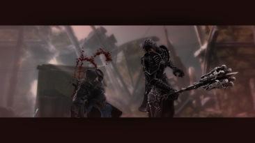 La Tierra Media™: Sombras de Mordor™_20141108123652