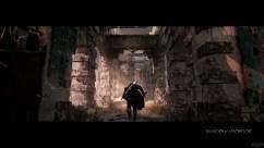 La Tierra Media™: Sombras de Mordor™_20141108131444