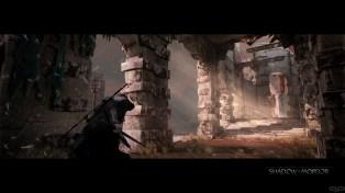 La Tierra Media™: Sombras de Mordor™_20141108131505