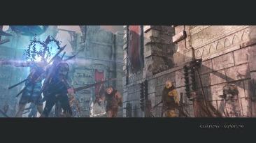 La Tierra Media™: Sombras de Mordor™_20141108131616