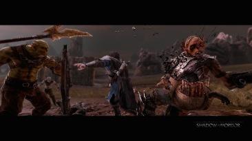 La Tierra Media™: Sombras de Mordor™_20141108132555