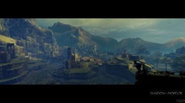 La Tierra Media™: Sombras de Mordor™_20141108133304
