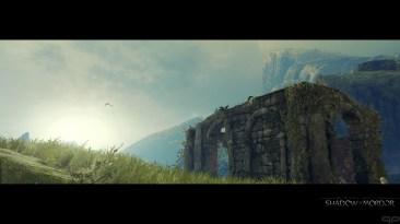 La Tierra Media™: Sombras de Mordor™_20141108163132