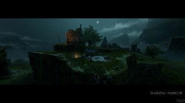 La Tierra Media™: Sombras de Mordor™_20141108170734