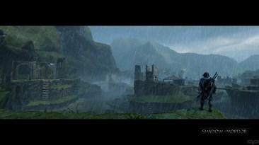 La Tierra Media™: Sombras de Mordor™_20141109100844