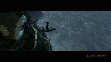 La Tierra Media™: Sombras de Mordor™_20141109102132