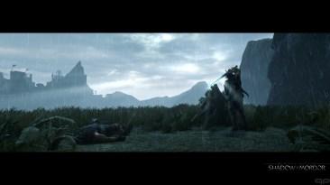 La Tierra Media™: Sombras de Mordor™_20141109105453