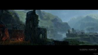 La Tierra Media™: Sombras de Mordor™_20141109105958