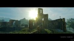 La Tierra Media™: Sombras de Mordor™_20141109165329