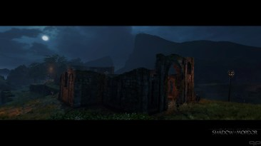 La Tierra Media™: Sombras de Mordor™_20141115121844