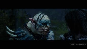 La Tierra Media™: Sombras de Mordor™_20141115122520